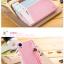 Case HTC Desire 820s ยี่ห้อ Fabitoo thumbnail 12