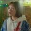 เสื้อฮู้ด (Hoodie) My Youth ในซีรี่ย์ Weightlifting Fairy Kim Bok-Joo thumbnail 3