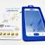 ฟิล์มกระจก Samsung (J5 Prime) สีเต็มจอ thumbnail 4