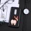 เคส Nubia Z11 Max พลาสติกสกรีนลายน่ารักๆ เท่ หลายแนว ราคาถูก thumbnail 16