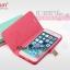 เคสฝาพับ iPhone 6/6s แบรนด์ Ailun สีเขียวมินต์ thumbnail 3