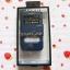 เคสกระเป๋าหนัง Samsung J1 mini thumbnail 4