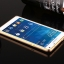 Bumper ขอบข้างอลูมิเนียม Samsung Galaxy J7 thumbnail 3