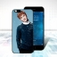 Case iPhone 4/4s/5/5s/6 EXO - SING FOR YOU thumbnail 9
