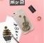 เคสตู้กีต้าร์น้ำกากเพชร ไอโฟน 6/6s plus 5.5 นิ้ว thumbnail 6