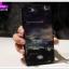 Case Oppo Joy 5 / Oppo Neo 5S เคสซิลิโคน TPU ด้านในนิ่ม ด้านนอกเงาๆ หุ้มขอบอีกชั้น แนวๆ ลายการ์ตูนน่ารักๆ ลายกราฟฟิค เคสมือถือราคาถูกขายปลีก (ไม่รวมสายห้อย) thumbnail 28