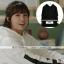 เสื้อฮู้ด (Hoodie) Nuevo แบบ Eunji thumbnail 1