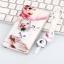 เคส Oppo Joy 5 / Neo 5s ซิลิโคน soft case สกรีลายน่ารักๆ พร้อมแหวานมือถือและสายคล้องเข้าชุดกัน ราคาถูก thumbnail 14