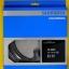 เฉพาะใบจาน ULTEGRA FC-6800, 50T,52T,53T, 11-SPEED thumbnail 2