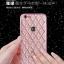 เคสขอบเพชรลายตาราง ซัมซุง เจ 7(ขอใช้รูปภาพไอโฟน 6 แทน) thumbnail 7