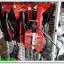 MINOURA แร๊กแขวนรถติดผนัง รุ่น BIKE HANGER-4 thumbnail 7