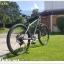 จักรยานเสือภูเขาเฟรมอลู WCI X-SERIES 27.5,24 สปีด 2016 NEW!!! thumbnail 20