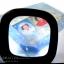 แว่นขยายมีไฟ Led และ Black light สำหรับส่องแสตมป์ หรือ ลายน้ำธนบัตร thumbnail 10