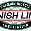 กล่องล้างโซ่ ทำความสะอาดโซ่ Finish Line Pro Chain Cleaner thumbnail 9