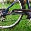 จักรยานแม่บ้าน OSAKA RHINO XT มีเกียร์ 7 สปีดชิมาโน่ ล้อ26นิ้ว thumbnail 4