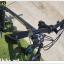 จักรยานเสือภูเขาเฟรมอลู WCI X-SERIES 27.5,24 สปีด 2016 NEW!!! thumbnail 18