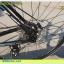 """จักรยานเสือหมอบ WCI """" ALLROAD"""" ดิสเบรคหน้าหลัง เฟรมอลู 14 สปีด 2015 ,cyclocross thumbnail 12"""