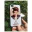 EXO เคส EXO iPhone4/4s/5/5s thumbnail 1