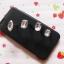 เคส tpu แหวนเพชร ไอโฟน 6/6s plus 5.5 นิ้ว thumbnail 17