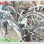 เปิดตู้จักรยานมือสอง 5-02-57 thumbnail 20