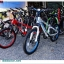 จักรยานเสือภูเขาเด็ก TRINX เกียร์ 6 สปีด ล้อ 20 นิ้ว เฟรมอลูมิเนียม,M112 thumbnail 21