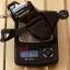 มือเกียร์สำหรับใส่แฮนด์ตรง รุ่น SL-R780, สีเงิน หรือสีดำ, R/L, 10-Speed (รุ่นจาน 2 ชั้น) thumbnail 5