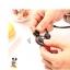 ที่ห้อยมือถือ ที่ห้อยโทรศัพท์ น่ารักมิกกี้ มินนี่ น่าใช้มากๆ ราคาถูก -B- thumbnail 3
