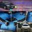 ขายพรมปูพื้นรถเข้ารูป honda city 2014 ลายธนูสีฟ้าขอบฟ้า thumbnail 1