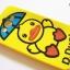 เคสซิลิโคน 3D B.Duck ซัมซุง เจ 7 thumbnail 5