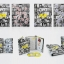 อัลบั้ม #EXO-M 1st Album repackage Growl (Hug Version) thumbnail 2