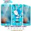 สำหรับ OPPO F1s ฟิล์มกระจกนิรภัย ลายการ์ตูน ป้องกันหน้าจอ 9H Tempered Glass 2.5D (ขอบโค้งมน) HD Anti-fingerprin + สติกเกอร์ฟิล์มด้านหลัง (ไม่ใช่ฟิล์มกระจก) ลายการ์ตูน น่ารักๆ thumbnail 10