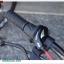 จักรยานเสือภูเขาเด็ก TRINX เกียร์ 6 สปีด ล้อ 20 นิ้ว เฟรมอลูมิเนียม,M112 thumbnail 18