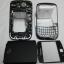 ยกชุด Body+เคสกลาง Blackberry 9300 thumbnail 3