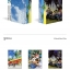 อัลบั้ม [#EXO ] #KoKoBop 4th ALBUM - THE WAR : ปก Private Ver. (ระบุเกาหลี หรือ จีน ที่ช่องหมายเหตุ) thumbnail 2