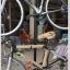 ที่แขวนจักรยาน Pioneer PV-7078-11 thumbnail 4