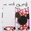 ฟิล์มกระจกสี กากเพชร หน้า-หลัง ไอโฟน 5/5s thumbnail 21