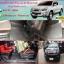 ขายยางปูพื้นรถเข้ารูป Isuzu D-Max Cab 2012-2017 ลายสนุ๊กสีดำ ขอบดำ ด้ายแดง thumbnail 1