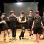 พร้อมส่ง เสื้อ BTS (Bangtan Boy) thumbnail 4