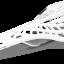 เบาะแมงมุม Tioga spyder twin tail saddle (ของแท้) มีสีดำและสีขาว thumbnail 10