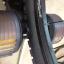 เทรนเนอร์ BETO Fan System Trainer มีพัดลมระบายความร้อน มาพร้อมแกนปลด CTR-001(ล้อ 26-29 นิ้ว) thumbnail 6