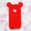 เคสยางนิ่มมิ๊กกี้เม้าส์ ไอโฟน 6 4.7 นิ้ว thumbnail 9