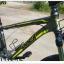 จักรยานเสือภูเขาเฟรมอลู WCI X-SERIES 27.5,24 สปีด 2016 NEW!!! thumbnail 17