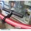 อแดปเตอร์ไมล์ MZYRH Bike Handlebar Extension Clamp Mount Holder,mzyrh02มีสีแดง thumbnail 2