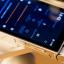 Cayin I5 เครื่องเล่นพกพา Android Music Player ระดับเรือธงรองรับ Lossless Dsd รวมทั้ง Wifi Bluetooth ครบถ้วน thumbnail 5