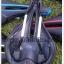 เบาะเจล RUBAR ,SAD-3255N(โปรดระบุสีตรงหมายเหตุ) thumbnail 12