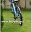 """จักรยานซิตี้ไบค์ FINN """" CITY USA"""" ล้อ 26 นิ้ว 7 สปีด ชิมาโน่เฟรมอลู โช๊คหน้า พร้อมตะกร้า thumbnail 18"""