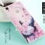 เคส Vivo V3 Max รุ่น เคสนิ่ม TPU ลายแฟนซี 3D thumbnail 5