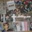 อัลบั้มพร้อมลายเซ็นของแท้ #BTS - Album [WINGS : You Never Walk Alone] : ระบุปก thumbnail 2