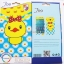 ฟิล์มกันรอยลายการ์ตูน Iphone 6 Plus (5.5 นิ้ว) thumbnail 20