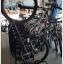 จักรยานเสือภูเขา XDS XK530 ล้อ 27.5 20 สปีด Deore 2016 thumbnail 4